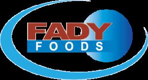 Fadyfoods