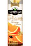Jus Marrakech